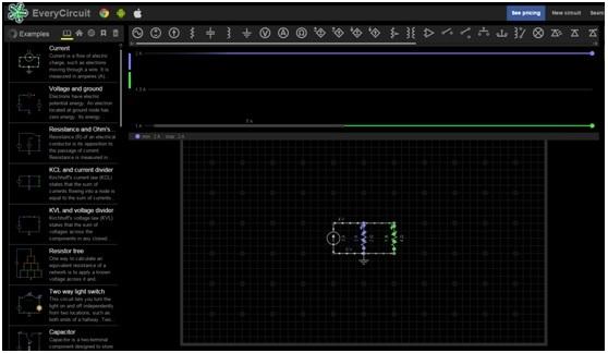 Strange Best Circuit Simulation Software For Electronics Engineers Wiring Cloud Filiciilluminateatxorg
