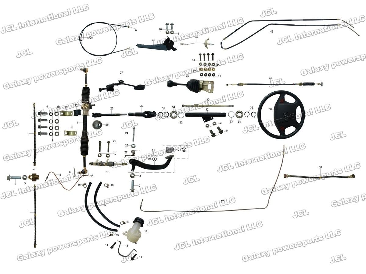 Awe Inspiring Ford 6 Volt Positive Ground Wiring Diagram Wiring Diagram Database Wiring Cloud Faunaidewilluminateatxorg