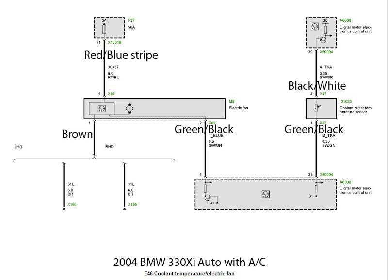 bmw wiring diagrams e46 bmw 330i wire diagram wiring diagram e6  bmw 330i wire diagram wiring diagram e6