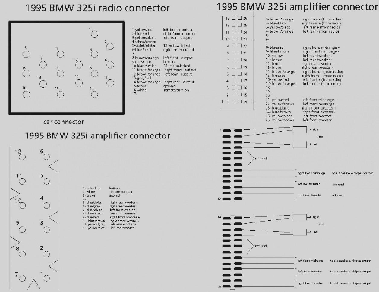 E39 Radio Wiring - General Wiring Diagrams 181.ku.tarnopolski.de
