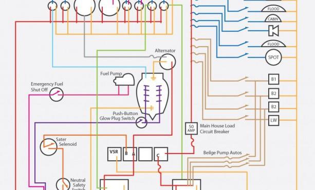 [CSDW_4250]   RW_8515] Vip Boat Wiring Diagram Free Diagram | Vip Boat Wiring Diagram |  | Itis Stre Over Marki Xolia Mohammedshrine Librar Wiring 101