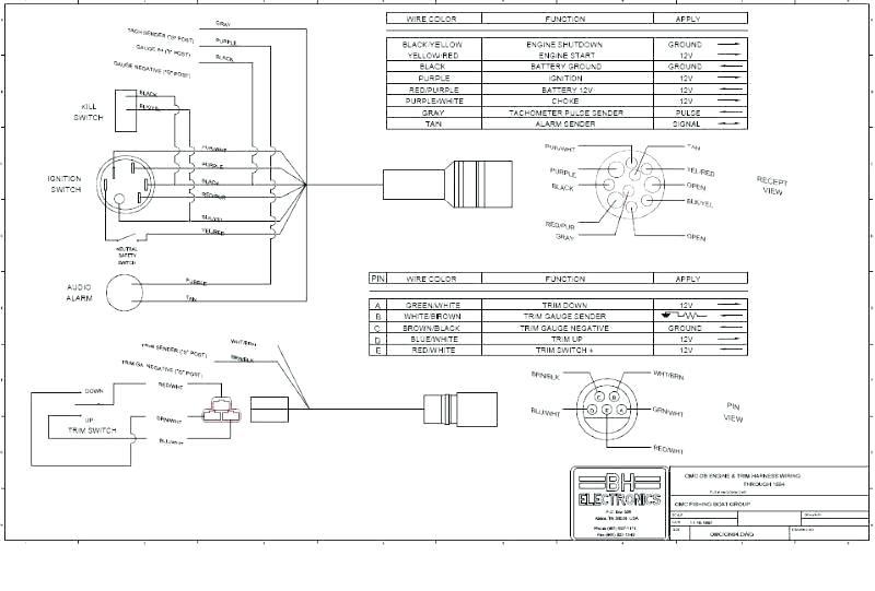 [SCHEMATICS_49CH]  RW_8515] Vip Boat Wiring Diagram Free Diagram | Vip Boat Wiring Diagram |  | Itis Stre Over Marki Xolia Mohammedshrine Librar Wiring 101