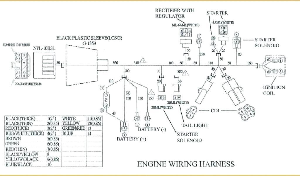 [DIAGRAM_1CA]  RW_8515] Vip Boat Wiring Diagram Free Diagram | Vip Boat Wiring Diagram |  | Itis Stre Over Marki Xolia Mohammedshrine Librar Wiring 101