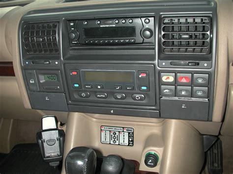 gh_3657] 2001 land rover discovery stereo wiring diagram free diagram  icism sapre umize erek hendil mohammedshrine librar wiring 101