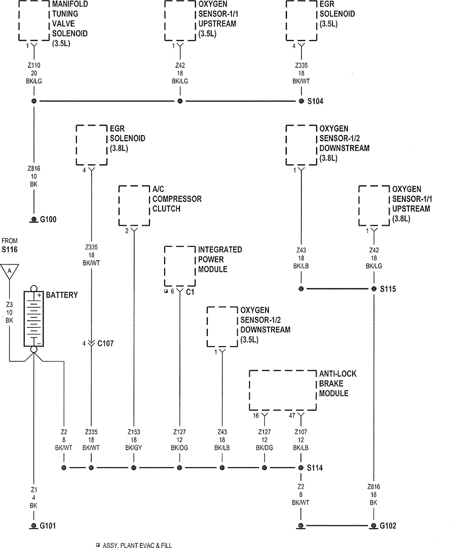 simple dodge wiring diagram kx 2349  well 1994 dodge dakota wiring diagram likewise 1994  well 1994 dodge dakota wiring diagram