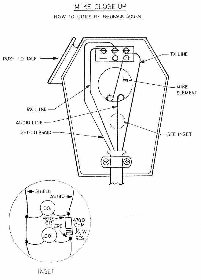 CK_6521] Tti Microphone Wiring Thunderpole Free DiagramLexor Rimen Wigeg Mohammedshrine Librar Wiring 101