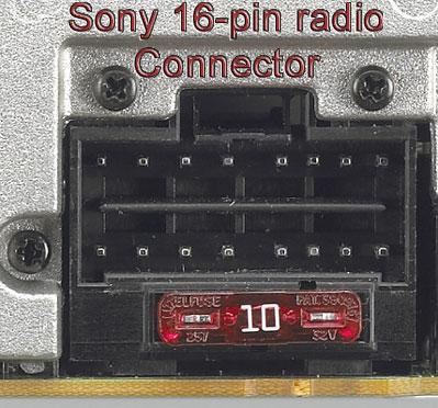Fine Discount Car Stereo Radio Specific Wire Harness Bhson16 Wiring Cloud Rineaidewilluminateatxorg
