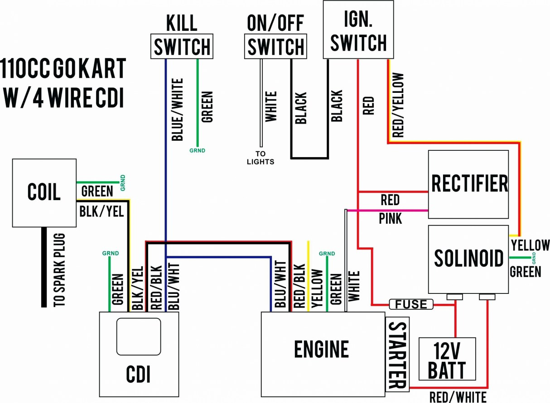 [ZHKZ_3066]  LD_0876] Dodge Dart Engine Wiring Diagram Also Ford F 350 Radio Wiring  Diagram | Dodge Dart Fuse Box |  | Bletu Ndine Remca Trofu Funi Sarc Exxlu Umng Mohammedshrine Librar Wiring  101
