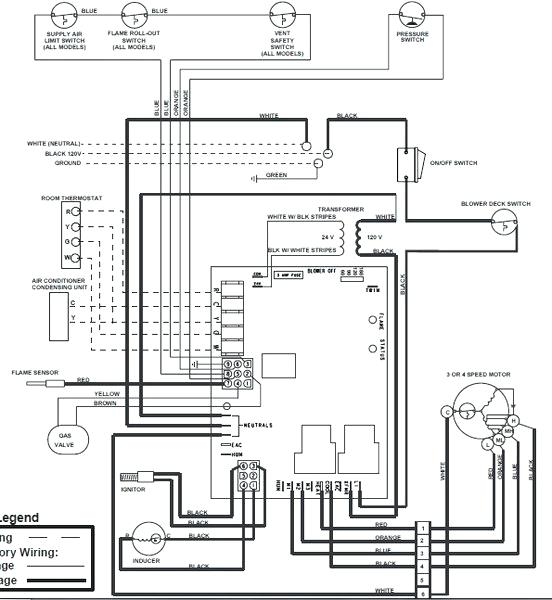 [SCHEMATICS_4LK]  XM_5262] Nordyne Package Unit Wiring Diagrams Download Diagram | Nordyne Wiring Diagram |  | Atrix Bdel Mohammedshrine Librar Wiring 101