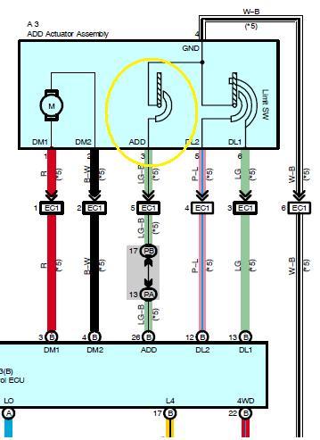 2005 tacoma wiring diagram mw 0296  1998 toyota tacoma wiring diagram free diagram  1998 toyota tacoma wiring diagram free
