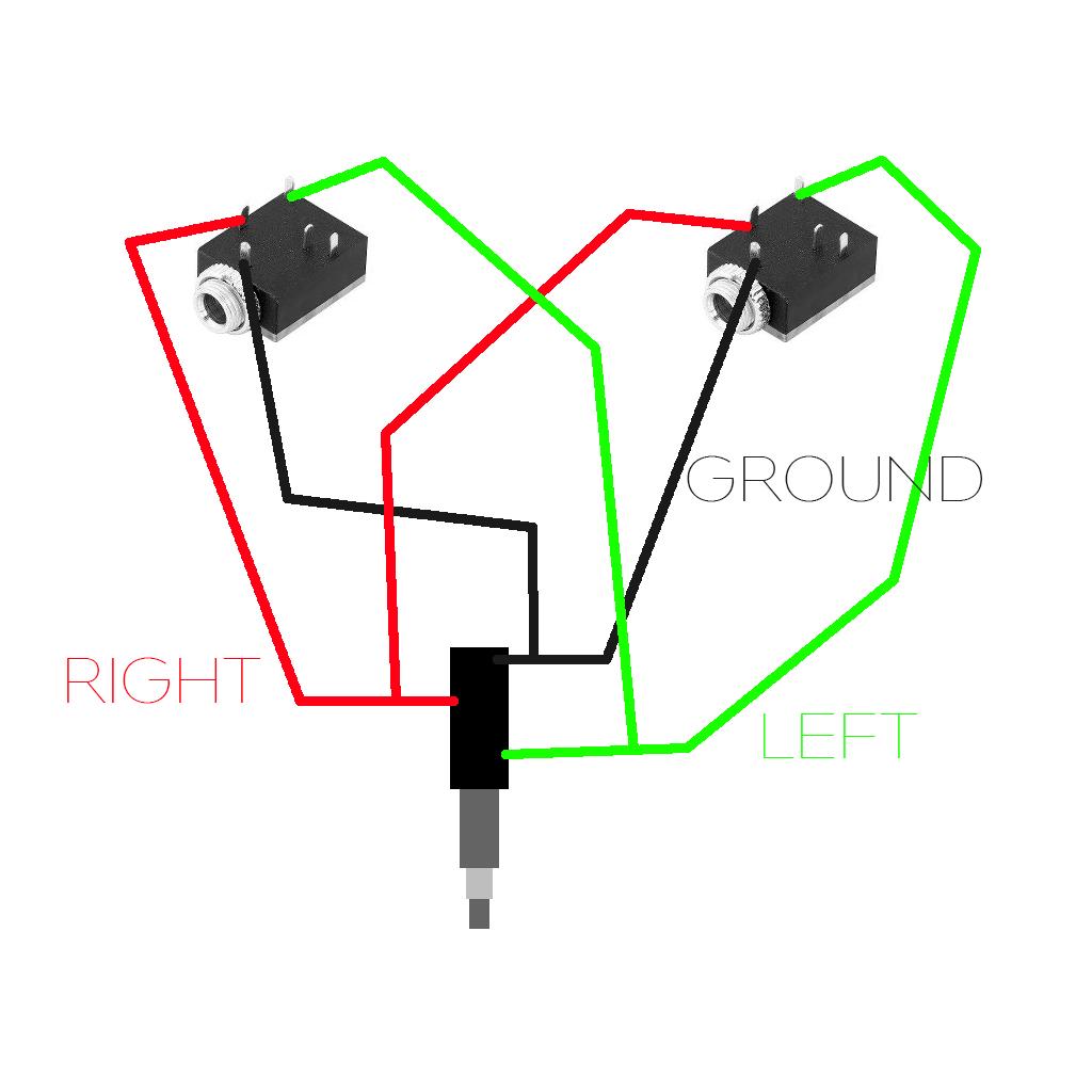 headphone 3 5mm plug wiring diagram hs 1794  trrs connector wiring diagram together with headphone  hs 1794  trrs connector wiring diagram