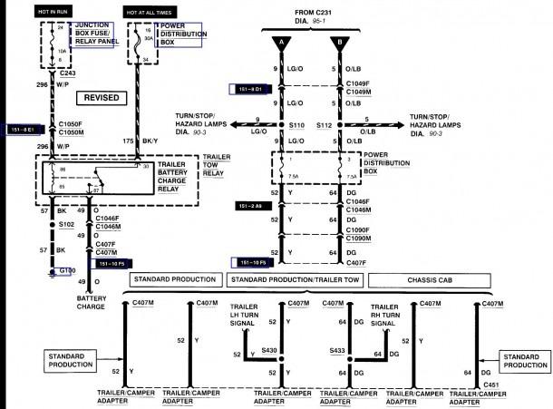 RD_3895] 2012 Ford Focus Alternator Wiring Free DiagramKweca Tran Vira Favo Mohammedshrine Librar Wiring 101