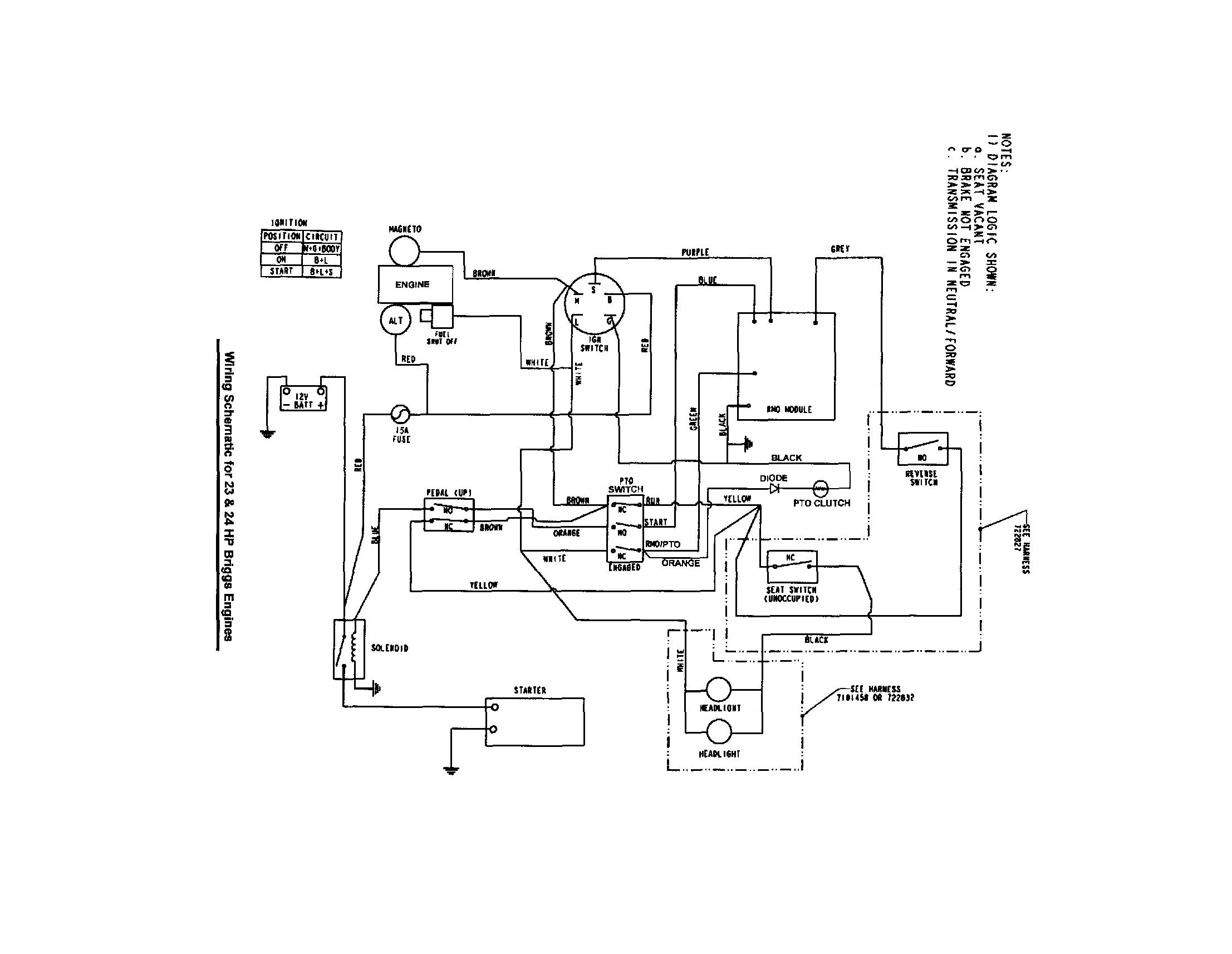 [GJFJ_338]  Snapper Pro Wiring Diagram 3 6 Liter Gm Engine Diagram -  sule.the-damboel-36.florimunt.fr   Lawn Tractor Wiring Schematic      sule.the-damboel-36.florimunt.fr