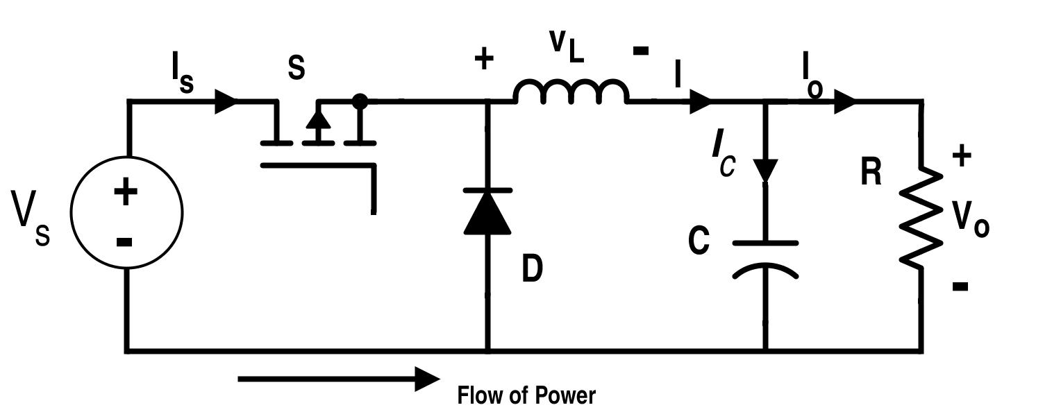Wondrous How To Use Simple Converter Circuits Wiring Cloud Domeilariaidewilluminateatxorg