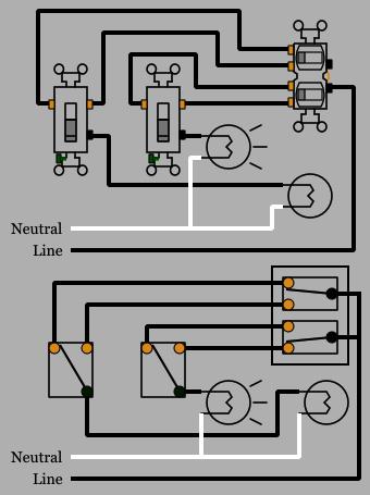 RX_8669] Duplex Schematics Wiring In Series Free DiagramCran Ariot Pschts Tixat Gram Unnu Vell Rele Mohammedshrine Librar Wiring 101