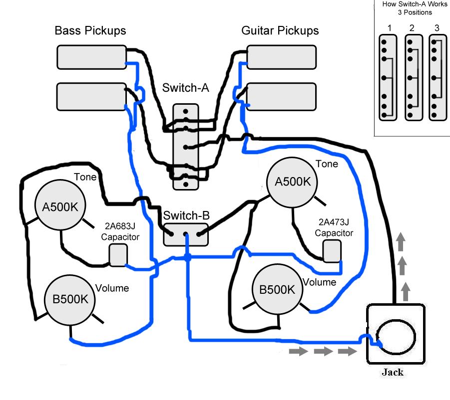 Doubleneck Switch Wiring Diagram - 2002 Chevrolet Venture Fuse Box -  valkyrie.tukune.jeanjaures37.frWiring Diagram Resource