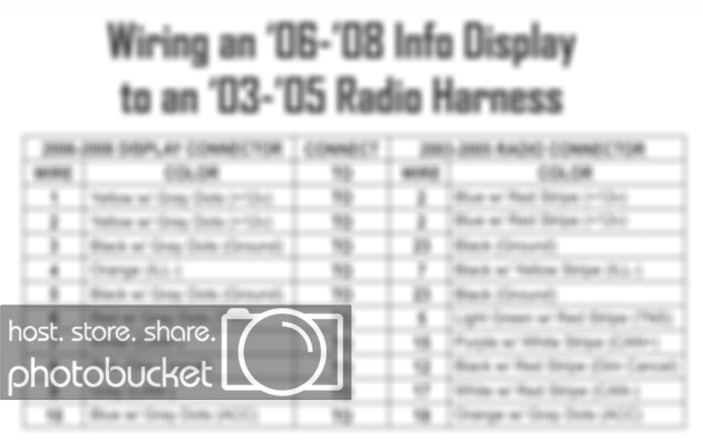 2006 Chevy Trailblazer Radio Wiring Diagram from static-resources.imageservice.cloud