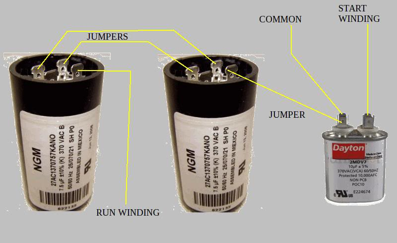 FE_7285] Baldor Capacitor Wiring Diagram All Image About Wiring Diagram And  Download DiagramWww Mohammedshrine Librar Wiring 101