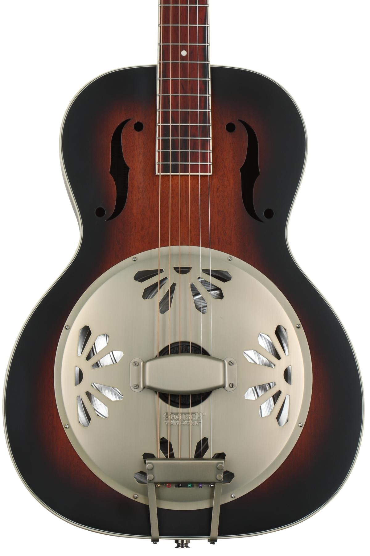 BL_0932] Resonator Guitar Wiring Diagram Free Diagram