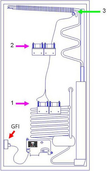 Norcold Rv Refrigerator Wiring Diagram from static-resources.imageservice.cloud