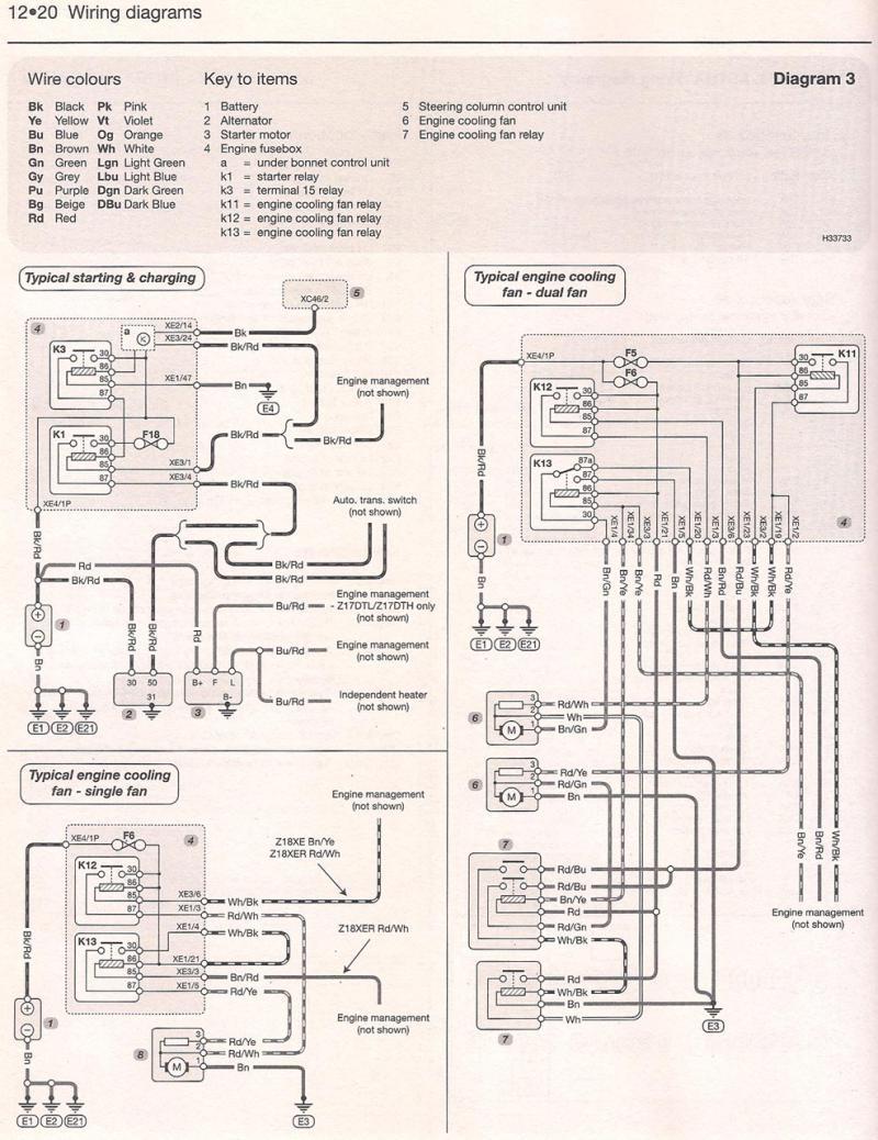 [DIAGRAM_1JK]  NA_4368] Opel Astra 1 6 Wiring Diagram Cooling Fans Amp Wiring Diagram | Opel Kadett 200is Wiring Diagram |  | Wned Unho Nekout Seve Mohammedshrine Librar Wiring 101