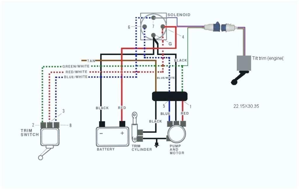 Volvo Trim Wiring Diagram - 02 Mustang Fuse Panel Diagram for Wiring  Diagram Schematics | Volvo Trim Gauge Wiring Diagram |  | Wiring Diagram Schematics