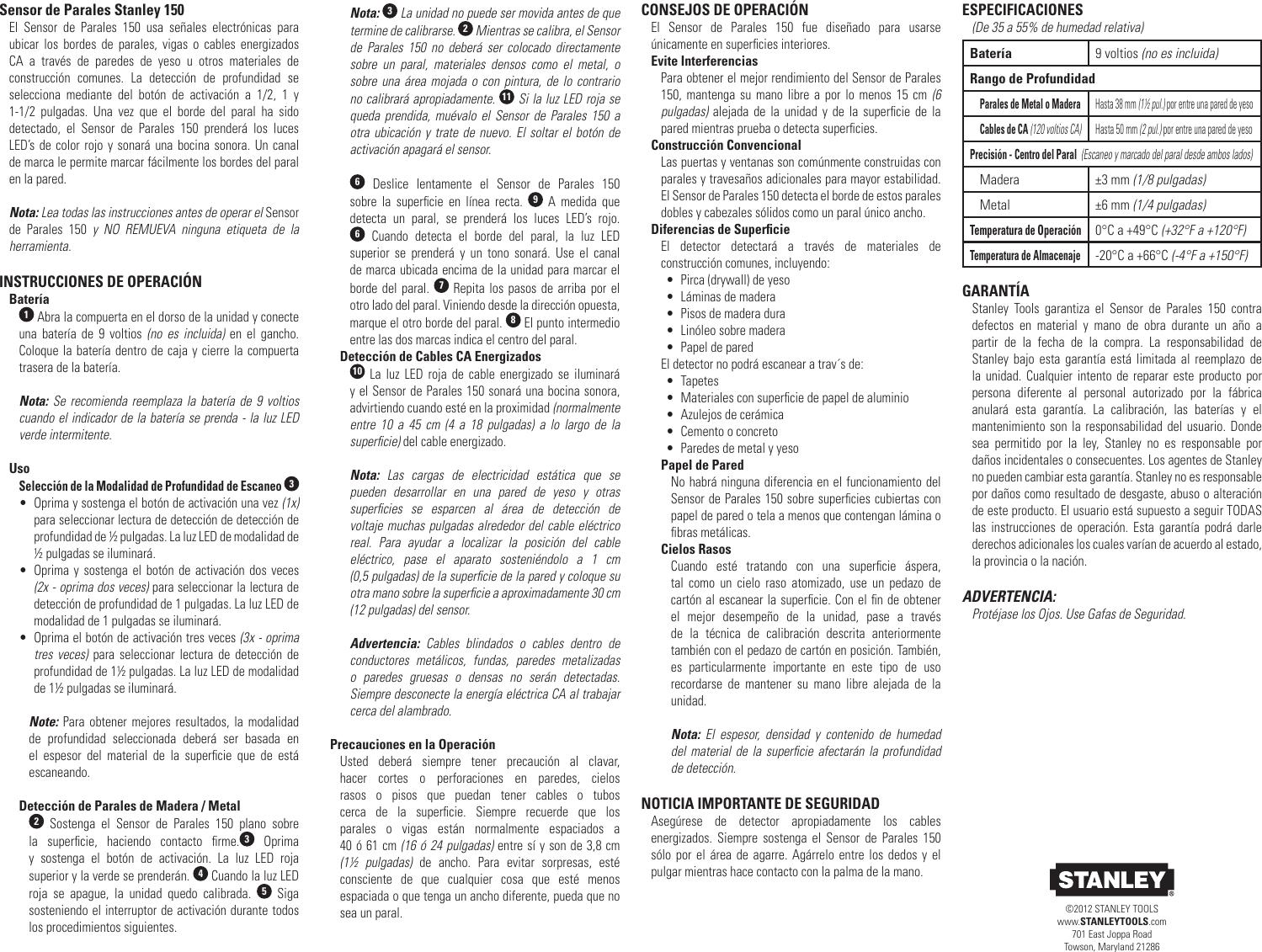 [SCHEMATICS_48ZD]  LO_4199] Com 1992Toyotapaseowiringdiagrammanualoriginalp23531Aspx Schematic  Wiring | Free Download Rg 120 Wiring Diagram |  | Tomy Indi Mohammedshrine Librar Wiring 101