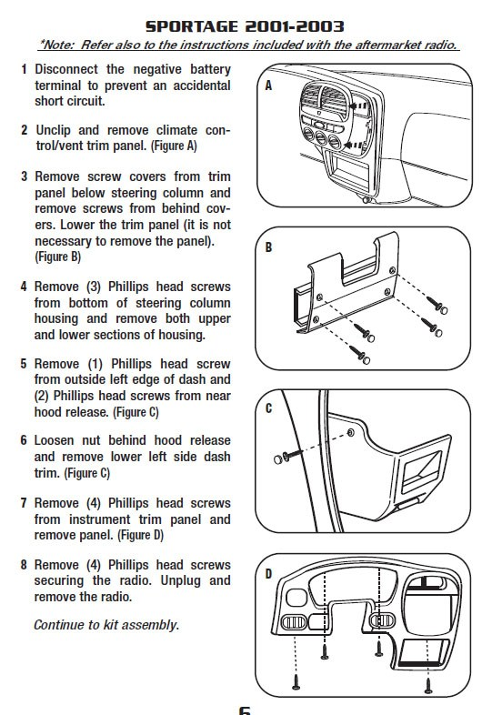 EG_4208] Sportage Radio Wiring Diagram On 2001 Kia Sportage Replacement  Parts Download DiagramTomy Indi Mohammedshrine Librar Wiring 101