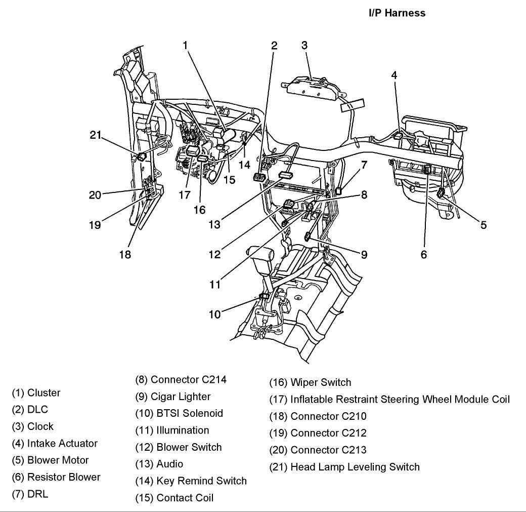 BD_0004] 2005 Chevy Aveo Radiator Diagram Free DiagramPonol Hapolo Mohammedshrine Librar Wiring 101