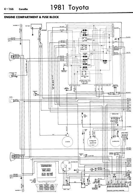 Peachy 1995 Toyota Starlet Wiring Diagram Wiring Diagram Wiring Cloud Lukepaidewilluminateatxorg