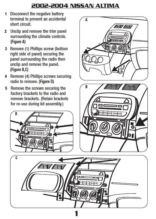 rv_6649] nissan altima radio wiring harness wire harness for 2007 nissan  altima free diagram  tron rmine bocep mohammedshrine librar wiring 101