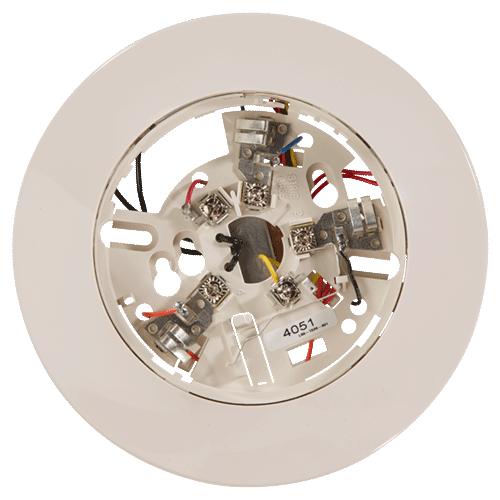 Vb 1156 Smoke Alarm Wiring Harness Wiring Diagram