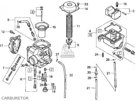 [ANLQ_8698]  AG_4169] 300 Fourtrax Wiring Diagram Yamaha Warrior 350 Carburetor Diagram  Schematic Wiring | Honda 300 4x4 Wiring Diagram |  | Targ Kesian Illuminateatx Librar Wiring 101
