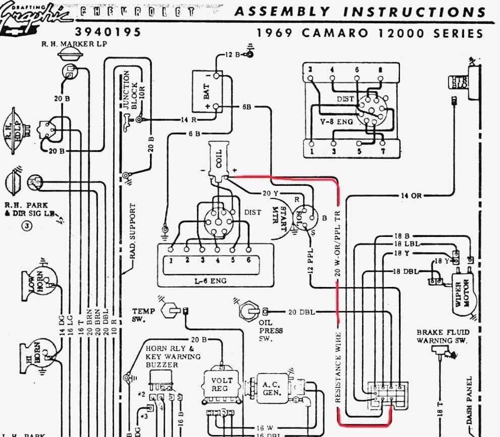 DIAGRAM] 1968 Camaro Tach Wiring - 2009 Chrysler 300 Fuse Box List  audio.mon1erinstrument.frmon1erinstrument.fr