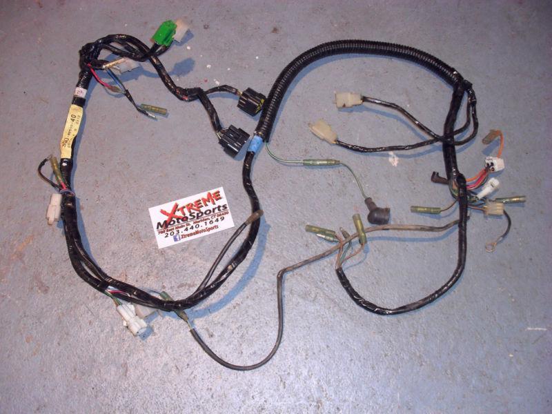 lk_9711] 1998 yamaha warrior 350 wiring diagram download diagram  barep expe throp atrix tzici dupl hroni xeira mohammedshrine ...