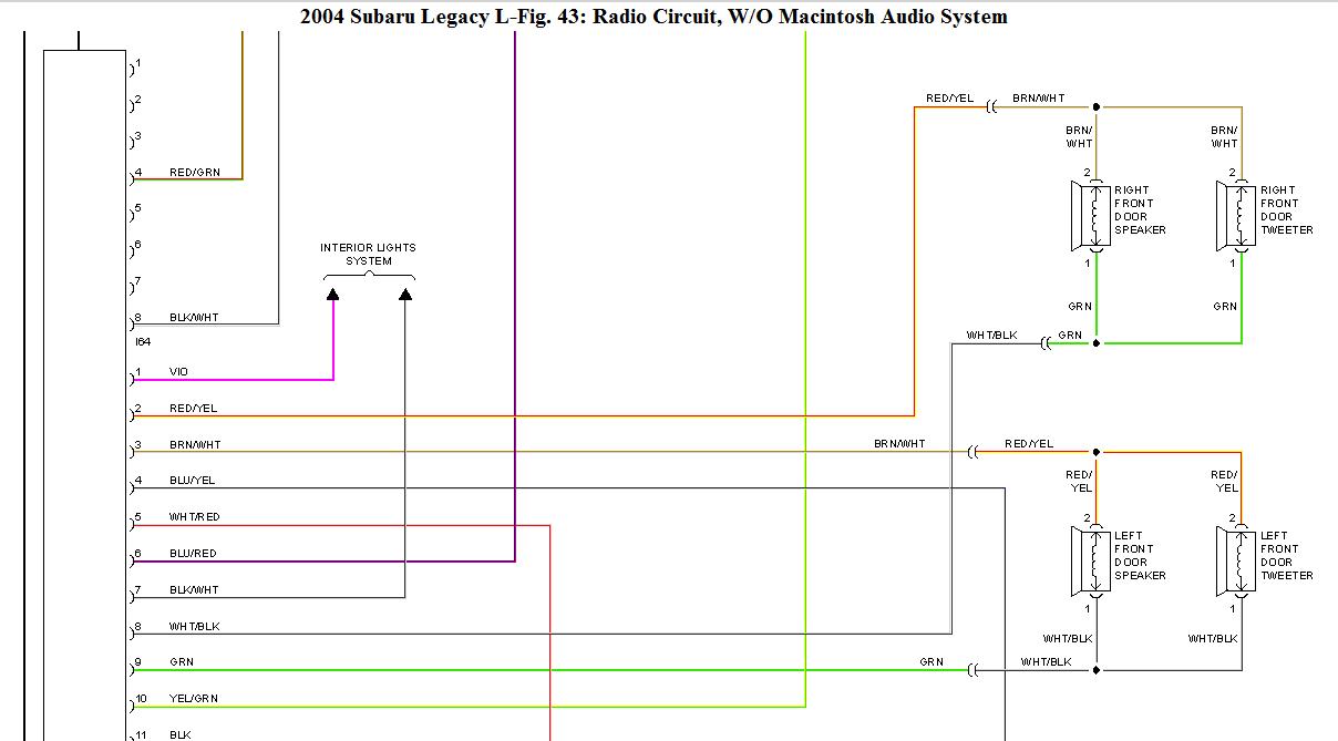 CR_8659] 2013 Subaru Outback Wiring DiagramsGrebs Inrebe Epete Exmet Mohammedshrine Librar Wiring 101