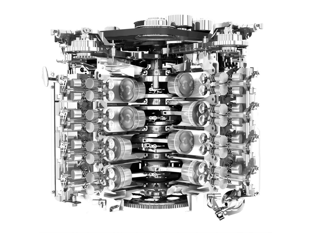 Sensational Jaguar Engine Diagram Cutaway Online Wiring Diagram Wiring Cloud Lukepaidewilluminateatxorg
