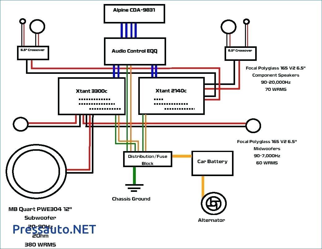 Groovy Car Audio Wiring Diagram Wiring Diagram Wiring Cloud Overrenstrafr09Org