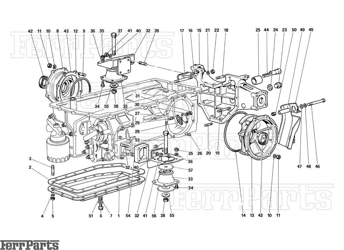 2001 Chevy Venture 3 4l Engine Diagram Wiring Diagrams Post Studio A Studio A Michelegori It