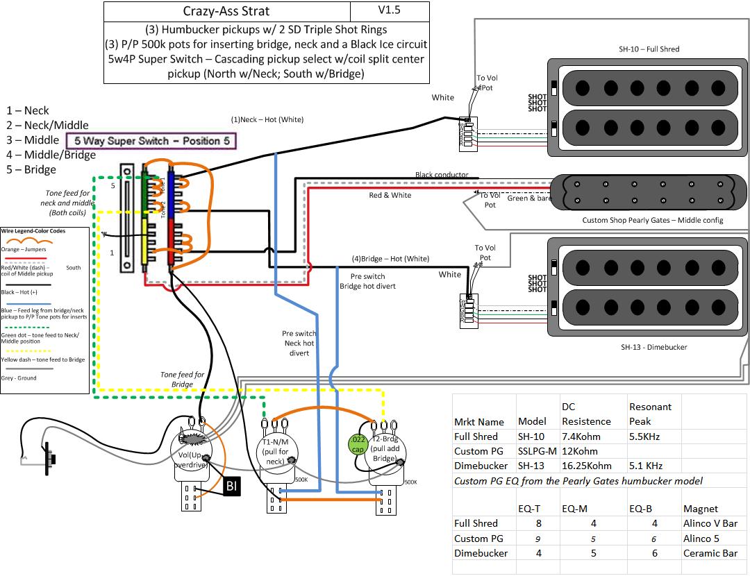 339 Wiring Diagram - 2002 Mazda Fuse Box Diagram -  pipiing.tukune.jeanjaures37.fr [ 830 x 1080 Pixel ]