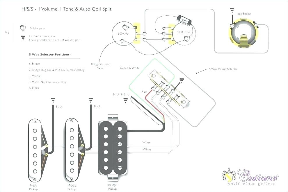 Fabulous Tele Wire Diagram Wiring Diagram With 4 Way Switch Caster Build Wiring Cloud Orsalboapumohammedshrineorg