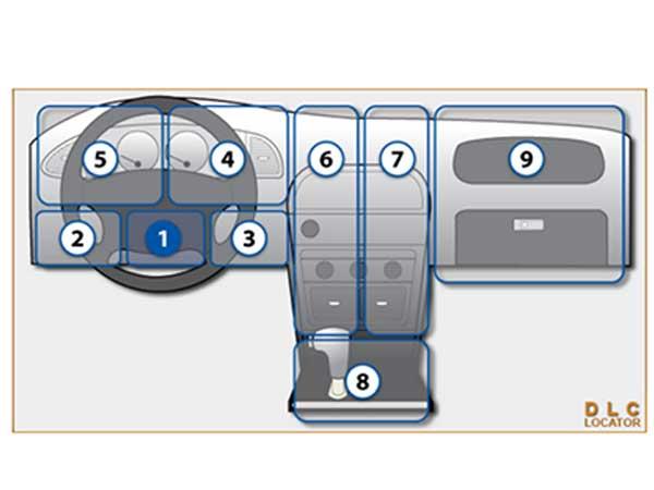 Yv 4573  Navman Gps Wiring Diagram Download Diagram