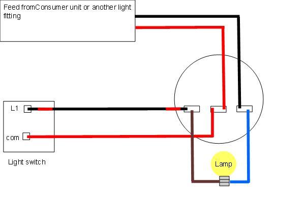 EB_2627] Wiring A Bathroom Light Pull Schematic Wiring | Bathroom Pull Cord Wiring Diagram |  | Winn Over Benkeme Rine Umize Ponge Mohammedshrine Librar Wiring 101