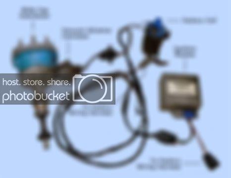 Fine Calling All Duraspark Gurus Tfi To Ds2 Swap Help Ford Truck Wiring Cloud Animomajobocepmohammedshrineorg