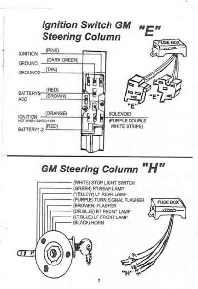 1992 Chevy Steering Column Wiring Diagrams Wiring Diagram Frame Frame Cfcarsnoleggio It