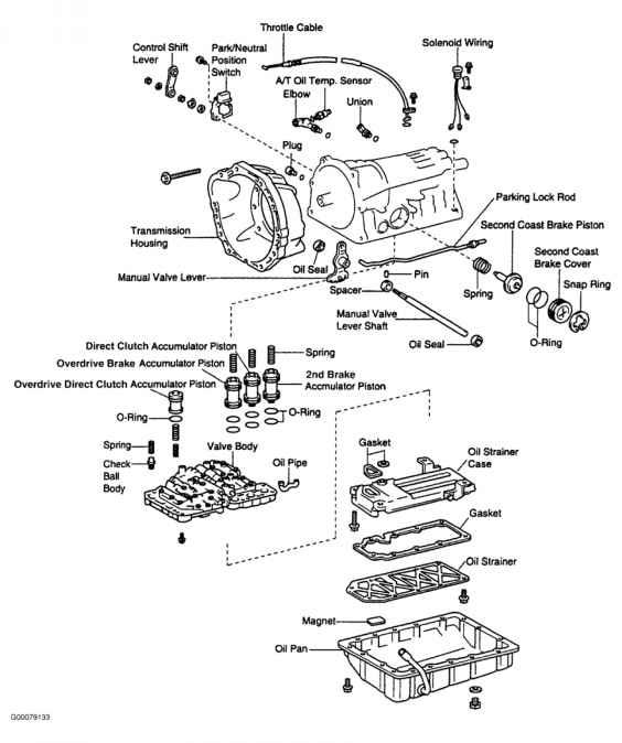 NF_7592] 1997 Toyota Celica Radio Wiring Diagram Free Diagram | 1997 Toyota Engine Diagrams Online |  | Rdona Hopad Gritea Syny Plan Magn Hapolo Mentra Mohammedshrine Librar  Wiring 101