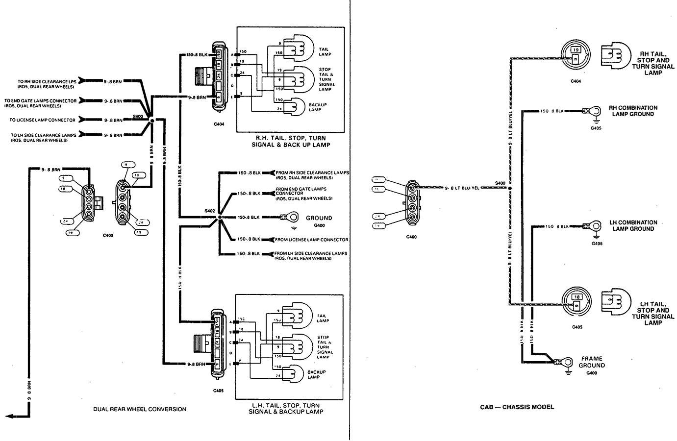 Gmc Trailer Wiring from static-resources.imageservice.cloud