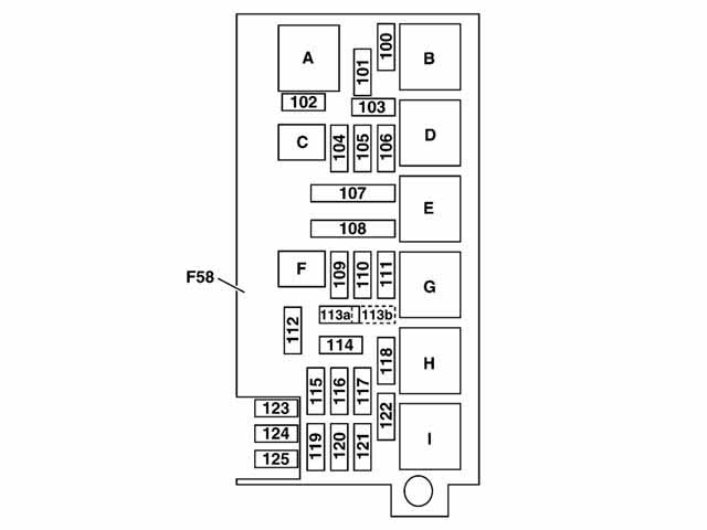 mercedes benz ml500 fuse box - diagram design sources cable-state -  cable-state.nius-icbosa.it  diagram database - nius-icbosa.it