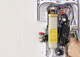 Pleasing Electric Shower Installation In Derby Shower Fitters Derby Wiring Cloud Dulfrecoveryedborg