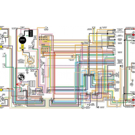 2015 Chevy Camaro Wiring Diagram - Best Wiring Diagram left-opinion -  left-opinion.santantoniosassuolo.it | 2015 Chevy Camaro Wiring Diagram |  | left-opinion.santantoniosassuolo.it